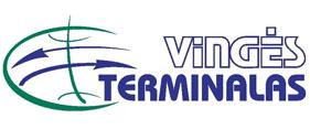 Vinges Terminalas