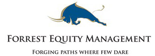 Forrest Equity Management