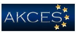 Akces