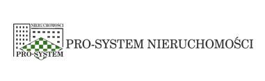 PRO SYSTEM